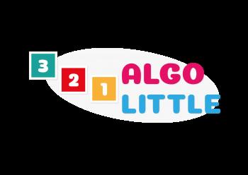 Algolittle